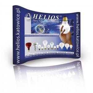 scianka-helios